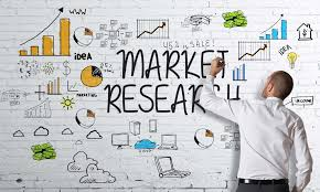 Market Research Business