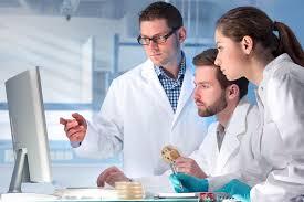 Medical Transcription Service
