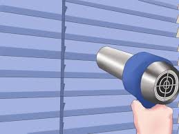 Mini blind Cleaning Service Business