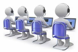 Office Support Service