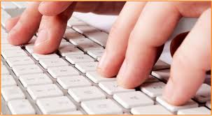 Office Support Service Business
