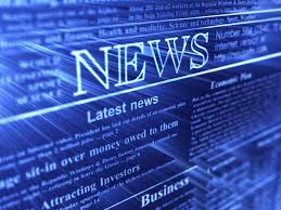 Online Newspaper Business