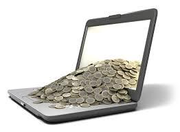 Online Retailer Business