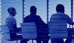 Association Management Service