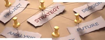 Association Management Service Business