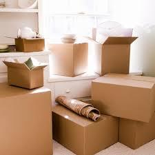 Packing Unpacking Service