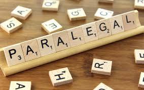 Paralegal Business
