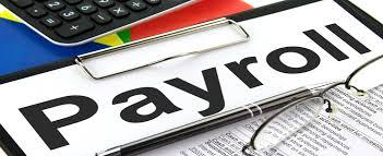 Payroll Service Business