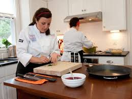 Personal Chef Business