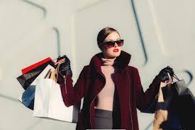 Personal Shopper Business