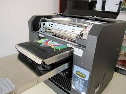 Printing Business Business