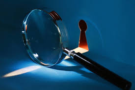 Private Investigator Business