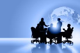 Product Development Consultant Business