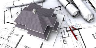 Real Estate Appraiser Business