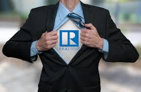 Realtor Business