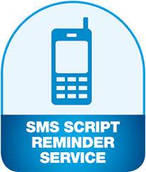 Reminder Service Business