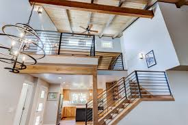 Remodeling Contractor Business