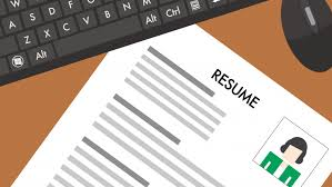 Resume Writing Service Business