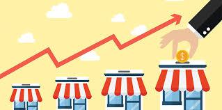 Retail Consultant Business