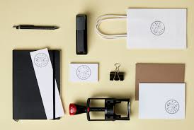 Rubber Stamps Business