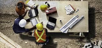 Safety Consultant Business