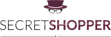 Secret Shopper Business