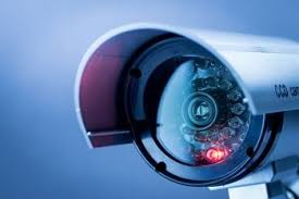 Security Video Service Business