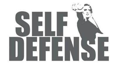 Self Defense Instructor Business