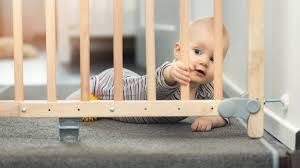 Baby Proofing Service