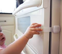 Baby Proofing Service Business