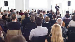 Seminars and Workshops Business