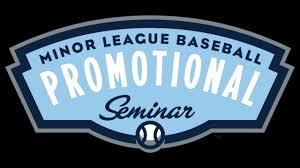 Seminar Promotion Business