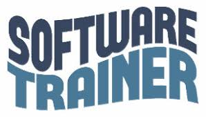 Software Trainer Business
