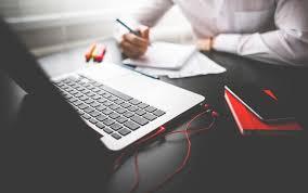 Technical Writer Business