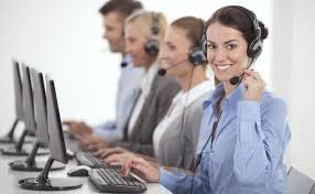 Telemarketing Business
