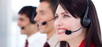 Telephone Answering Service Business