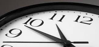 Time Management Consultant