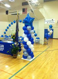 Balloon Decorating Business