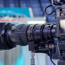 Video Taping Service Business