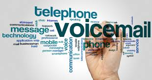 Voicemail Business