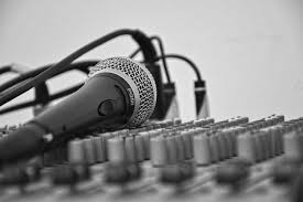 Voice Over Business