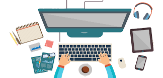 Website Development Business