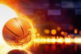Basketball Tournaments Business
