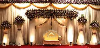 Wedding Planner Business