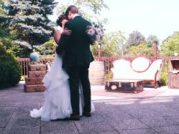 Wedding Video Service Business