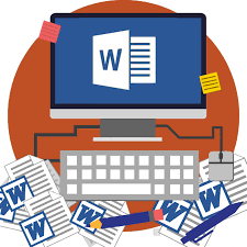 Word Processing
