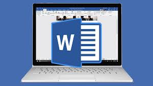 Word Processing Business