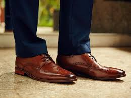 Shoes Business Business