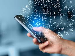 Mobile Business Business
