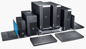 Computer Hardware Business Business
